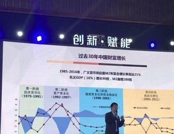 """""""创新 赋能""""2018中国家居新零售创新峰会在上海盛大召开上饶"""